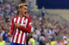 Chelsea Bidik Gelandang Atletico Ini Jika Hazard Hengkang - JPNN.com
