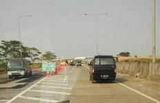 Proyek Tol Medan-Kualanamu-Tebingtinggi Ditarget Kelar 2017 - JPNN.com
