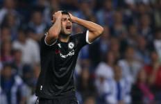 Kenapa Atletico Ngotot Ingin Mengembalikan Diego Costa? - JPNN.com