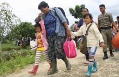 Kembali ke Sekolah, Anak Eks Gafatar Harus Tes Ulang - JPNN.com