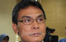 Johan Budi Pastikan Revisi UU Hanya untuk Perkuat KPK - JPNN.com