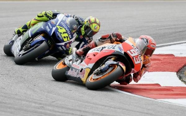 Indonesia Sulit Tuan Rumah MotoGP 2017, Pilihannya... - JPNN.com