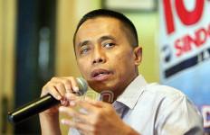 Ekonom: Pemerintah Harus Naikkan Pajak Produk Prancis yang Masuk Indonesia - JPNN.com