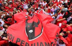PDIP Anggap Pilkada Kalteng Sarat Manipulasi dan Intimidasi - JPNN.com
