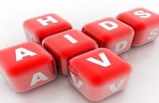 25 Persen Penderita HIV-AIDS Adalah Ibu Hamil - JPNN.com