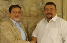 Konsul Berharap Ada Penerbangan Langsung Indonesia-Nepal - JPNN.com
