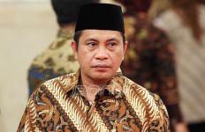 Jumlah Penduduk Miskin di Indonesia Capai 28,5 Juta Jiwa - JPNN.com