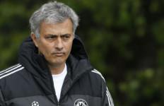 Ini Tiga Saingan Mourinho Berebut Jadi Pelatih Man United - JPNN.com