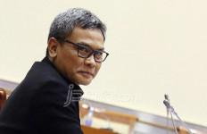 Draft Revisi UU KPK Itu yang Mana sih? - JPNN.com