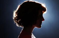 Kisah Tragis Putri yang Belum Pernah Jumpa Ayahnya, Setelah Ketemu..Diperkosa - JPNN.com