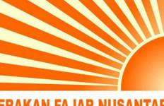 Pemprov Bantu Ratusan Juta untuk Pemulangan Eks Gafatar - JPNN.com