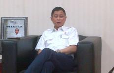 Menteri Jonan Pertanyakan Desain Trase Kereta Cepat yang Diajukan KCIC - JPNN.com