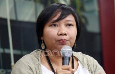 Revisi UU TKI Dinilai Regulasi Bisnis Buruh Migran - JPNN.com