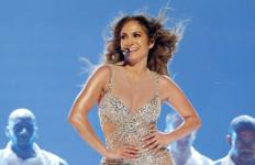 Jennifer Lopez Ungkap Resep Mudah Awet Muda - JPNN.com
