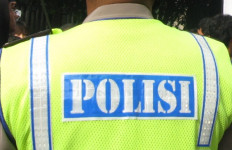 Rasain, Iseng BBM Istri Polisi Malah Dibekuk Brimob dan Yonif - JPNN.com