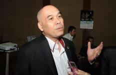 Anak Buah Prabowo Sebut Jokowi Bakal Menambah Utang - JPNN.com