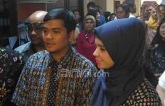 Miss Transgender ini Ngaku Pernah Pacari Ipar Indra Bekti - JPNN.com
