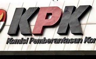 KPK Langsung Periksa Dua Pejabat Kementan - JPNN.com