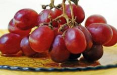 6 Makanan Penurun Kolesterol - JPNN.com