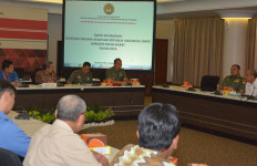 Ini Tujuan Utama Ekspedisi NKRI Koridor Papua Barat - JPNN.com