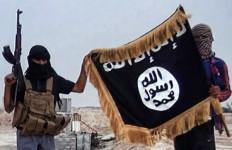 Gawat! ISIS Telah Produksi dan Gunakan Senjata Kimia - JPNN.com