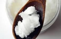 Inilah 4 Manfaat Minyak Kelapa untuk Kesehatan Anda - JPNN.com