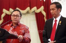 Jangan Sembarangan Beri Kursi Menteri ke Pendatang Baru - JPNN.com