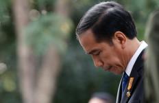 Jokowi Diminta Tak Intervensi Kasus Samad, BW dan Novel - JPNN.com