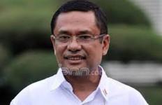 Kemenperin Pacu Diversifikasi Kopi ke Industri - JPNN.com