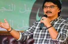 Adhyaksa Bicara Tentang Minimnya Lapangan Sepakbola di Jakarta - JPNN.com