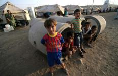 Alhamdulillah! Ini Kesepakatan Uni Eropa untuk Perang di Suriah - JPNN.com