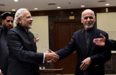 Google Bikin Perdana Menteri India Blunder - JPNN.com