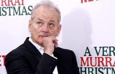 Tak Terima di Foto, Aktor Ini Rebut Ponsel Penggemar Lalu Membuangnya - JPNN.com