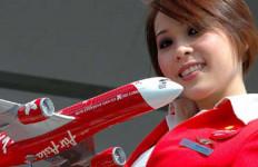 Asyik, Terbang Lebih Jauh, AirAsia Beri Diskon 20 Persen - JPNN.com