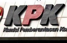 Ditangkap KPK, Kasudit MA Diberhentikan - JPNN.com