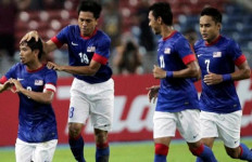 Musim Depan, Malaysia Bermain di Liga Australia? - JPNN.com