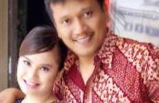Website Mantan Perwira yang jadi Buronan Ini Masih Aktif - JPNN.com