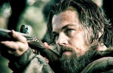 Film Leonardo DiCaprio Raih 5 Penghargaan - JPNN.com