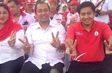 Wali Kota Semarang Diperiksa KPK - JPNN.com