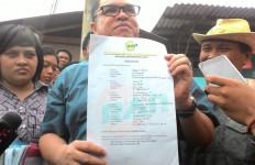 Razman Arif Tantang Ahok pakai Adat Ketimuran - JPNN.com