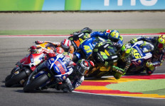 Duo Ducati Bakal Beri Perlawanan Sengit, Ini Reaksi Pembalap Honda - JPNN.com
