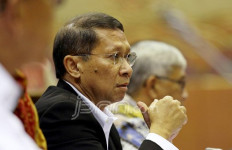 Mantan Anak Buah RJ Lino Digarap KPK - JPNN.com