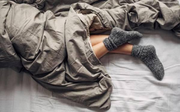7 Cara Agar Tidur Lebih Efisien - JPNN.com