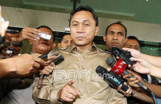 Gelorakan Semangat Kebangsaan, Forum Jong Indonesia Temui Ketua MPR - JPNN.com