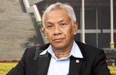 Kambinghitamkan Pemerintahan SBY, Darmin Dinilai Tak Mampu - JPNN.com