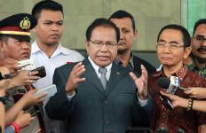 Rizal Ramli: Tak Dipasok Ikan Curian, Industri Perikanan Negara Tetangga Tutup - JPNN.com