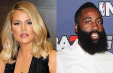Artis Seksi Dikabarkan Mencampakkan Bintang Houston Rockets - JPNN.com