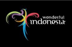 Jurus Wonderful Indonesia di Singapore Air Show 2016 Ternyata Ampuh - JPNN.com