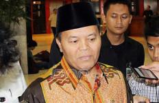 Amandemen Tinggal Tunggu Usulan dari Anggota MPR - JPNN.com