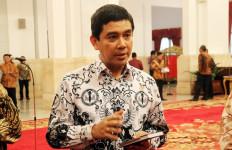 Yuddy Minta Instansi Gencarkan Kegiatan Keagamaan - JPNN.com